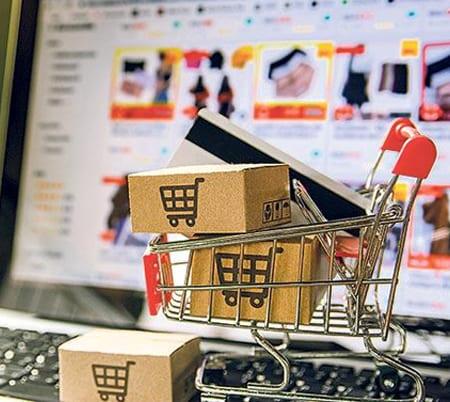 Güvenilir Bir E-ticaret Sitesi ve Sahne Medya