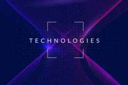 10 Yıl Önce Kimsenin Bilmediği Bugünün Vazgeçilmezi Teknolojiler | Sahne Medya