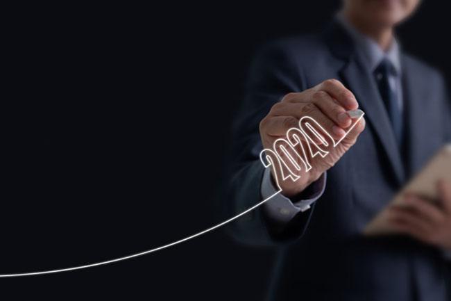 2020'de Dijital Pazarlamayı Uçuracak 6 Yeni Trend!