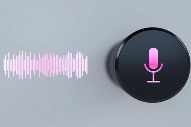 Akıllı Telefonlar Bizi Dinliyor, Peki Nasıl?