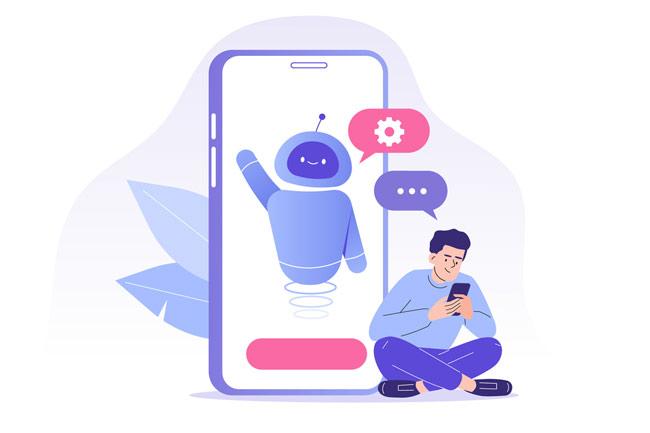 Android Mesajlaşma Uygulamaları Arasında En Tehlikelisi Hangisi?