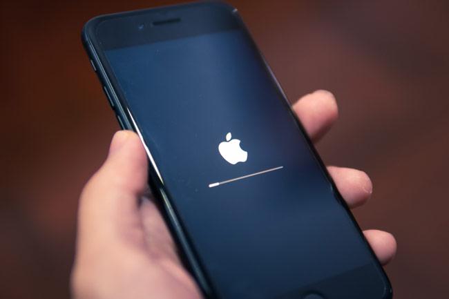 Apple İşletim Sistemlerinde Yeni Bir Aşamaya Geçiyor