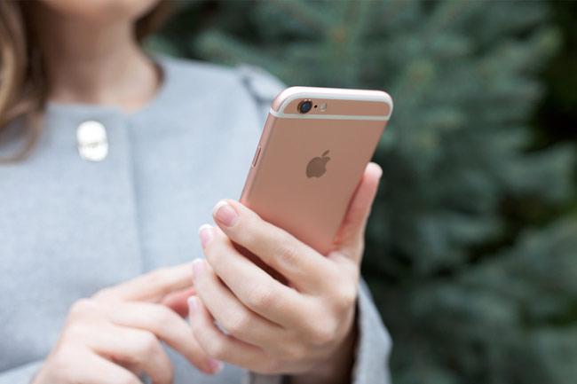 Apple Kimlik Parolanızı Unuttuysanız İşte Çözümü