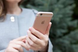 Apple Kimlik Parolanızı Unuttuysanız İşte Çözümü | Sahne Medya