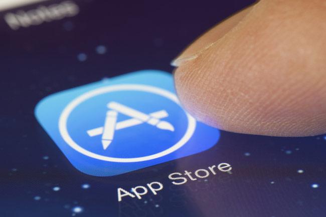 Avrupa Birliği'nden Apple'a App Store Konusunda Uyarı