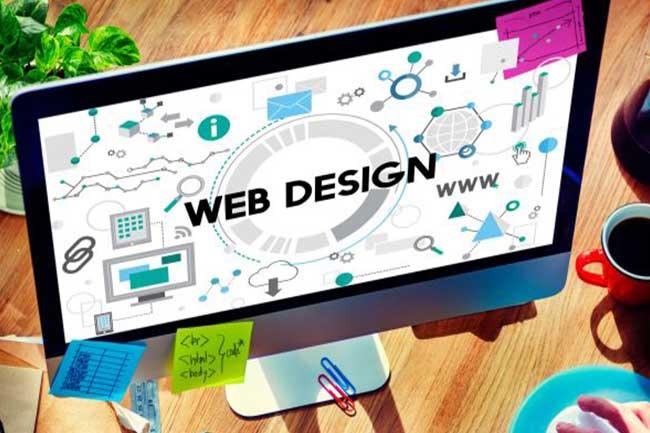Başarılı Bir Web Tasarımı İçin Bilmeniz Gereken Her Şey!