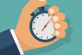 Bu Uygulama ile Zamanı Daha Verimli Kullanacaksınız | Sahne Medya