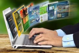 Dijital Medya Yatırımlarında Büyük Artış! | Sahne Medya