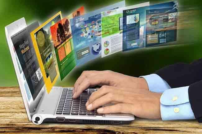 Dijital Medya Yatırımlarında Büyük Artış!
