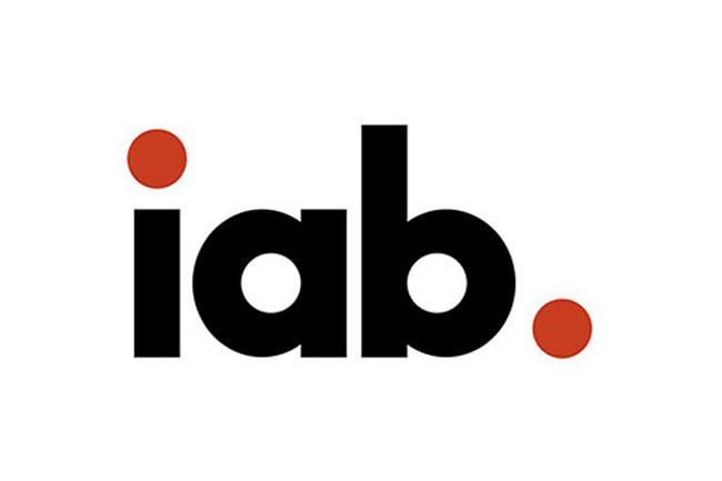 Dijital Reklam Yatırımlarında Artış!