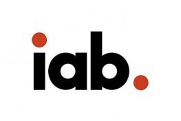 Dijital Reklam Yatırımlarında Artış! | Sahne Medya