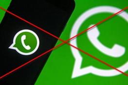 Dikkat! WhatsApp Yeni Yılda Bu Telefonlarda Çalışmayacak! | Sahne Medya