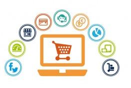 E-ticaret Pazarı 5 yılda Yüzde 30 Büyüdü | Sahne Medya