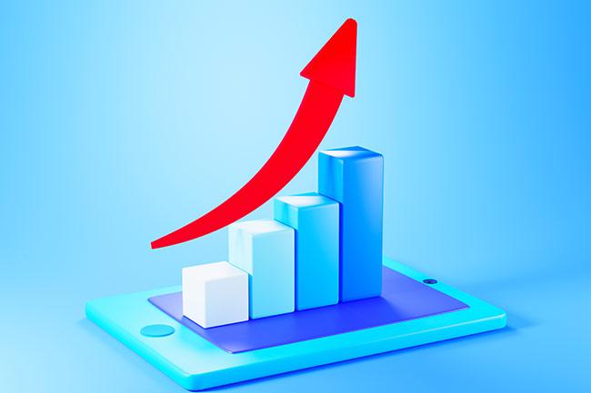 E-Ticaret Sektöründe Fiyat Artışı Kapıda