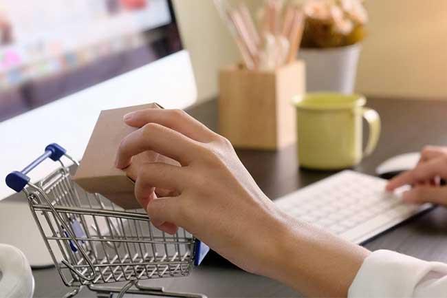 E- Ticaret Sitelerinde Ürünlerin Açıklama Metinleri Nasıl Olmalı?