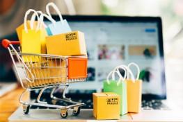 E-Ticarete Atılmadan Önce Düşünülmesi Gerekenler | Sahne Medya