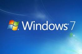 Efsane İşletim Sistemi Windows 7 Ömrünü Tamamladı! | Sahne Medya