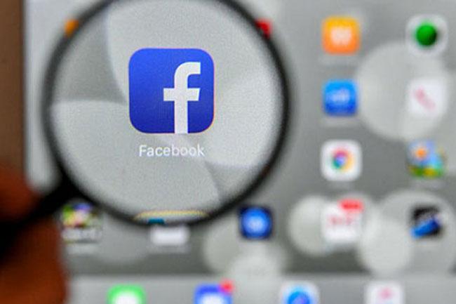 Facebook, Bu Uygulamayı Kullananlara Ödeme Yapacak!