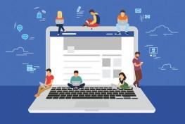 Facebook Business Manager ve Avantajları | Sahne Medya
