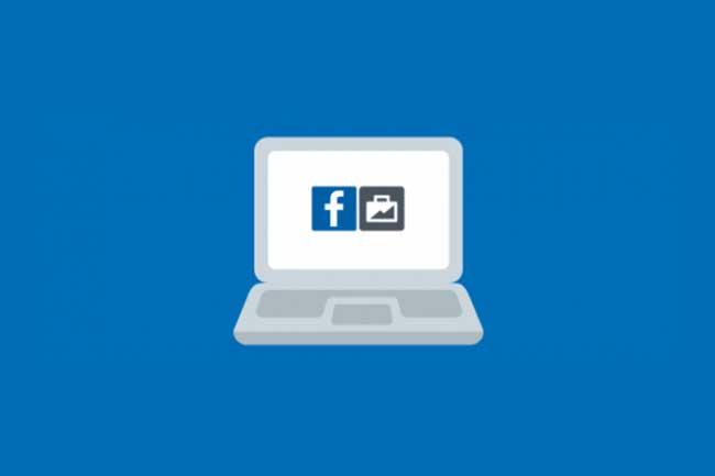 Facebook Business Manager ve Avantajları