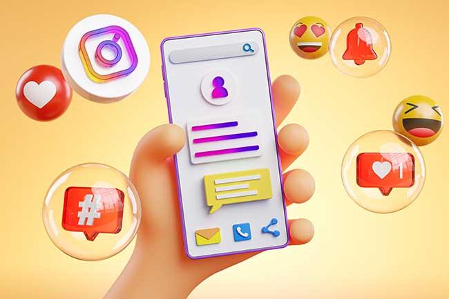 Facebook Çocuklar İçin Geliştirdiği Instagram Uygulamasını Askıya Aldı