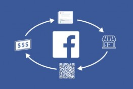 Facebook Dinamik Reklamlar ve Avantajları | Sahne Medya