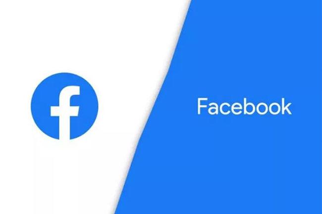Facebook, Popülerliğini Kazanmak İçin Yeni Arayüze Geçiyor