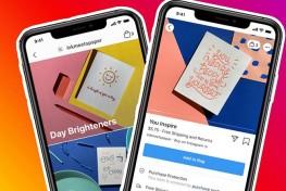 Facebook Shops'tan 30 Milyar Dolar Gelir Beklentisi! | Sahne Medya