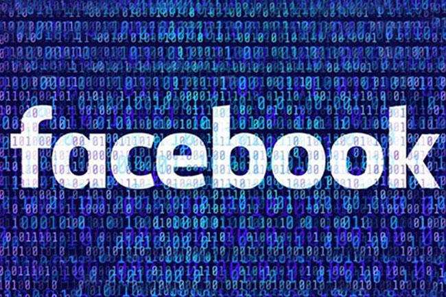 Facebook, Son 5 Yılın En Büyük Arayüz Değişikliğini Yaptı, İşte Yenilikler...