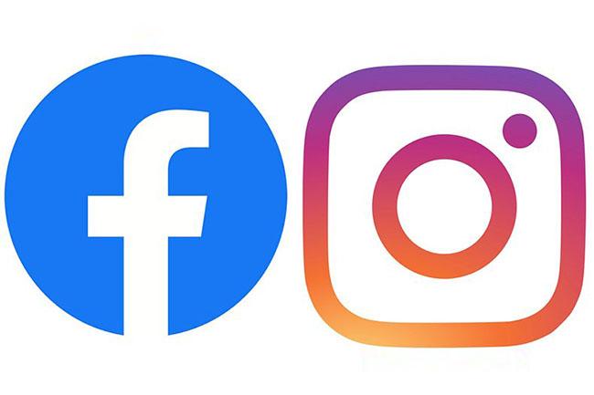 Facebook ve Instagram, Popüler Hesapların Konumunu Gösterecek