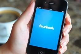 Facebook, Videolara Reklam Ekleme Özelliği Getiriyor! | Sahne Medya