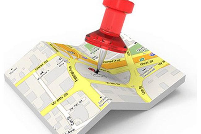 Firmanızın Google Haritalar Kaydını Unutmayın!