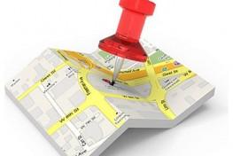 Firmanızın Google Haritalar Kaydını Unutmayın! | Sahne Medya