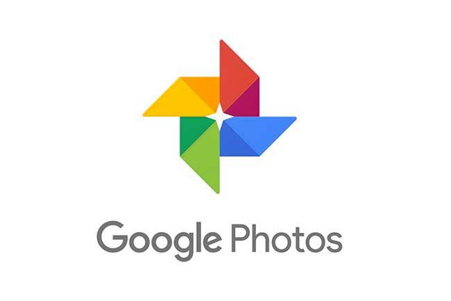 Fotoğraflarınızı Yedekleyin, Google Fotoğraflar Ücretli Hale Geliyor!