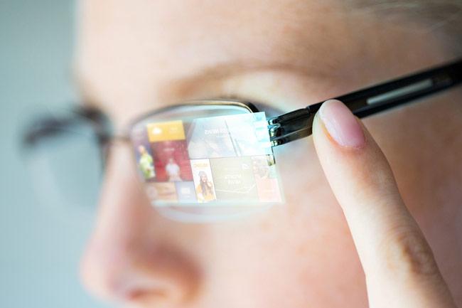 Giyilebilir Teknolojinin Hayret Verici 10 Örneği