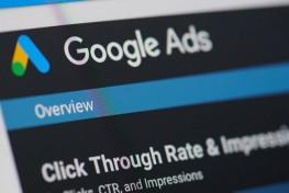 Google ADS (Adwords) Kullanıcılarına Ek Ücret Yansıtacak | Sahne Medya