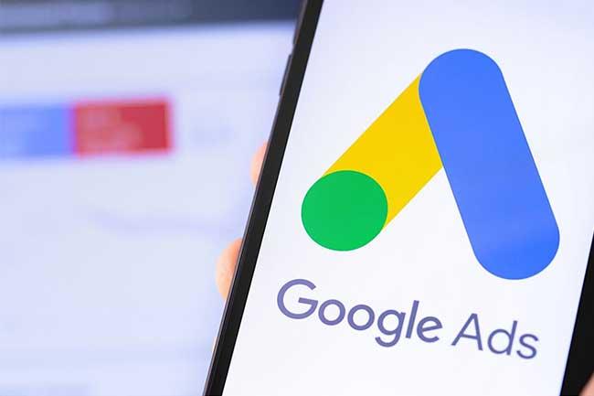 Google Ads İlişkilendirme Modelleri Nedir? Nasıl Kullanılır?
