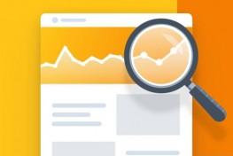 Google Analytics Kitleler Nedir? Hesaplarda Nasıl Kullanılır? | Sahne Medya