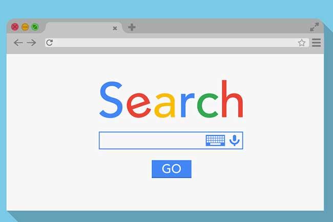 Google Aramalarında Kullanabileceğiniz Az Bilinen Hileler