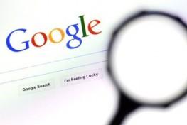 Google Aramalarında Yapılan En Büyük 3 Hata! | Sahne Medya