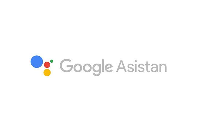 Google Asistan'a 5 Yeni Özellik Geldi!