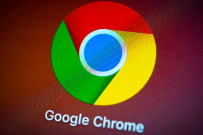 Google Chrome 81 Sürümü Yayınlandı; İşte Yenilikler!