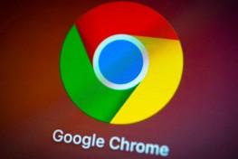 Google Chrome 81 Sürümü Yayınlandı; İşte Yenilikler! | Sahne Medya