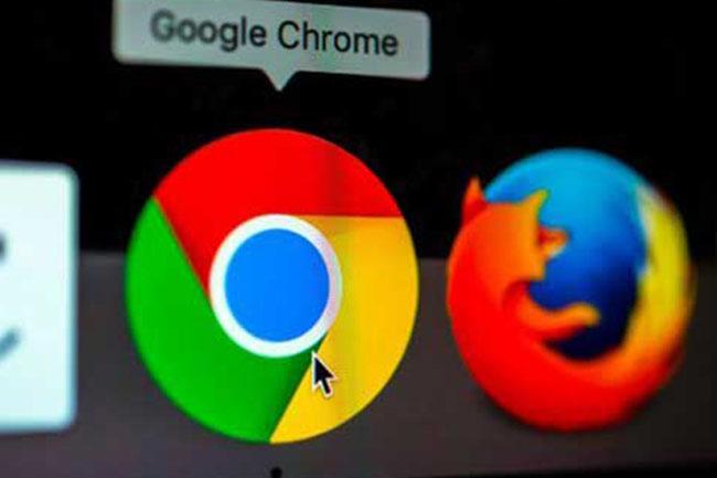 Google Chrome'a Oynat Butonu Geliyor!