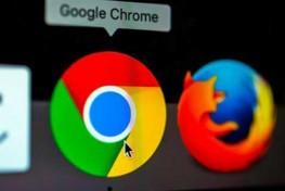 Google Chrome'a Oynat Butonu Geliyor! | Sahne Medya