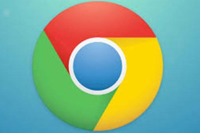 Google Chrome Kullananlar Artık Çoklu Sekmeleri Gruplayabilecek!