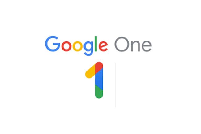 Google'dan 7 Ülkeye Daha Ücretsiz VPN Hizmeti