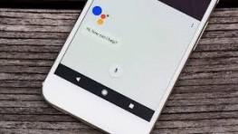 Google'dan Akıllı Telefonlar İçin Büyük Yenilik | Sahne Medya
