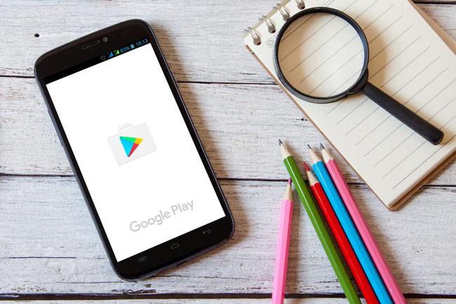 Google'dan Android Kullananları Üzecek Haber
