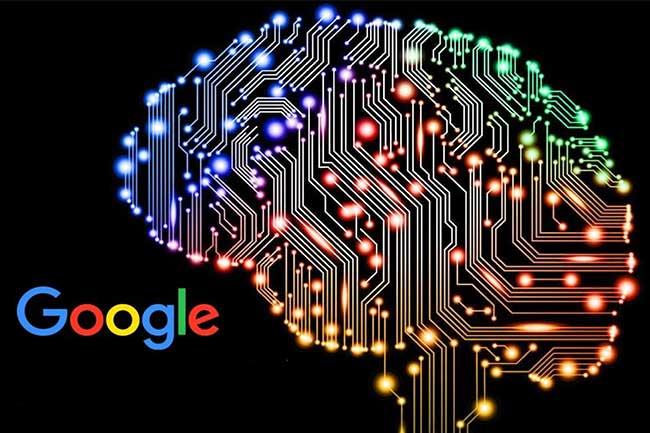 Google'dan Büyük Yenilik : LaMDA Yeni Yapay Zeka Ürünü